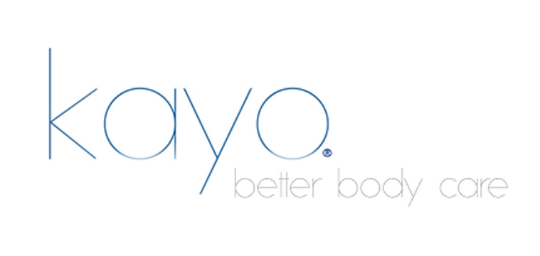 KAYO Body Care Review